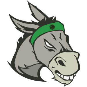 cropped-logo-mulo-e1440669588620.jpg