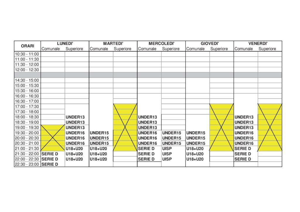 orari-allenamenti-12_18-sett-pdf
