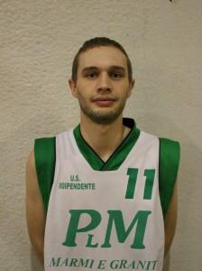 Paolo Turcatti