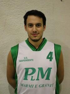 Riccardo Bernasconi