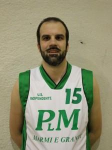 Samuele Annoni