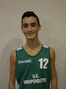 Fabio Albini