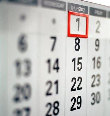 Calendario serie D
